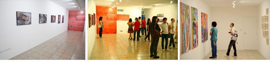 galeria-zelia