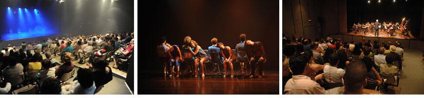 teatr-zelia
